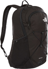 Рюкзак The North Face Rodey Black