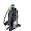 Картинка рюкзак городской Wenger 13024415  - 4