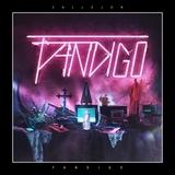 Callejon / Fandigo (Limited Edition)(CD)