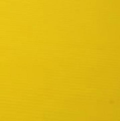 Пленка цветная Картопак (размер:70см х 7м) Цвет: желтый