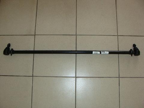 Тяга сошки 3163 Патриот (860 мм)