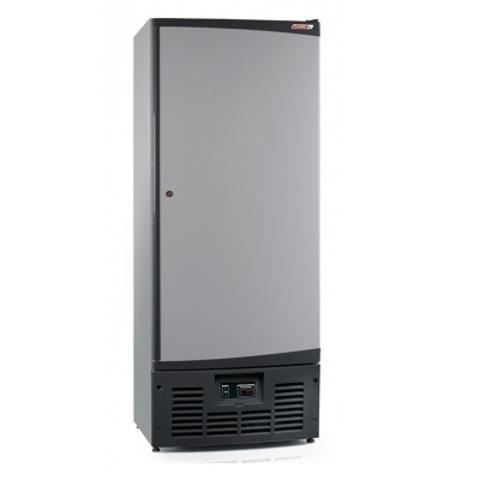 Холодильный шкаф RAPSODY   R700 M (1 створка)   0°С … +6°С