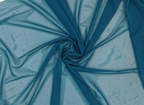 Эластичная сетка, сосна, (Арт: ESP-1382)