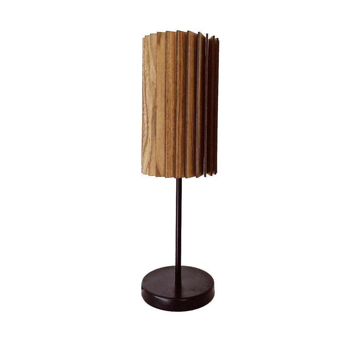 Настольный светильник ROTOR - вид 1