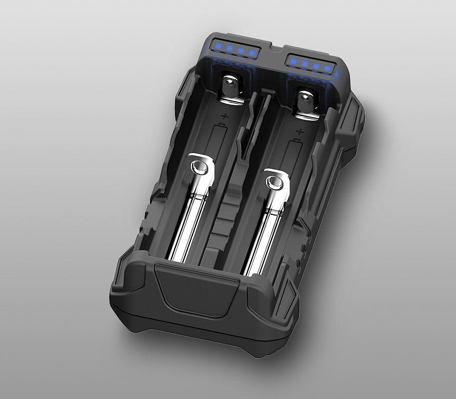 Зарядное устройство Armytek Handy C2 VE - фото 1