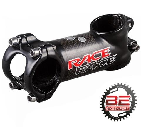 Вынос руля RaceFace Next 85мм