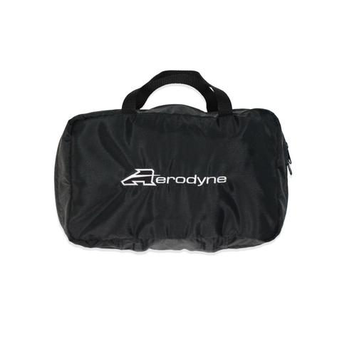Сумка для купола Aerodyne