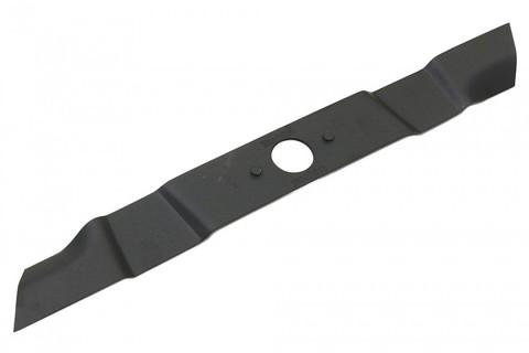 Нож для газонокосилки Makita 51 см (DA00000944)