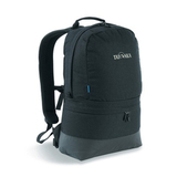 Картинка рюкзак городской Tatonka Hiker Bag  -