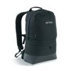 Картинка рюкзак городской Tatonka Hiker Bag  - 1