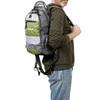 Картинка рюкзак городской Wenger 13024415  - 5
