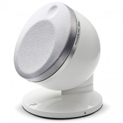 Focal Dome Pack 5.1 Flax & Sub Air