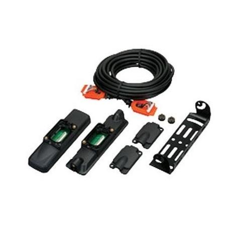 Соединительный кабель Kenwood KRK-10