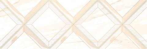 Декор Medea DW15MED11  750х253