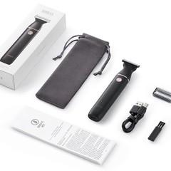 Портативная электробритва Soocas Electric Shaver Small Razor (ET2)