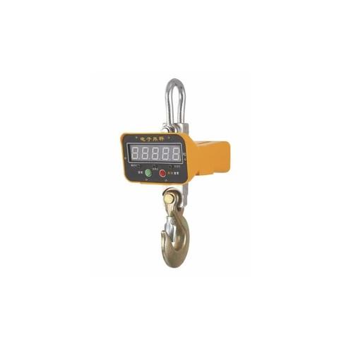 Весы электронные крановые TOR OCS-TY 10T