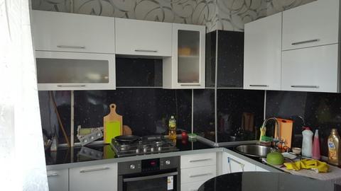 Кухня Олива цвет: белый (раскомплект)