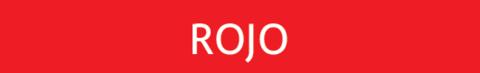 Бумага дизайнерская с флуоресцентным покрытием Sadipal 80г/м.кв 50x70см красный 250 листов в упаковке