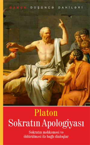 Sokratın Apologiyası