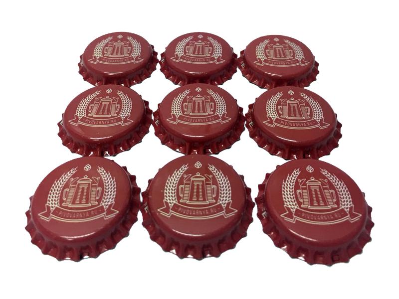 Розлив и хранение пива Кронен-пробка красная, Пивоварня.Ру 11833_G_1534451244212.jpg