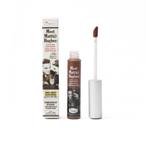 The Balm Reliable
