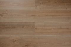 Виниловая плитка ПВХ Evofloor Optima Dry Back Mindal 574-2 - Дуб Миндаль