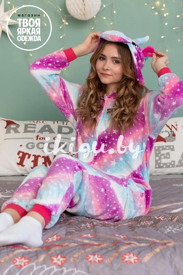 Пижамы кигуруми Волшебный Единорог (на молнии) volsh_jenia.jpg