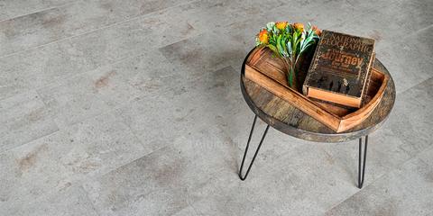 Настенная кварцвиниловая плитка Alpine Floor Stone Зион ECO 2004 -24