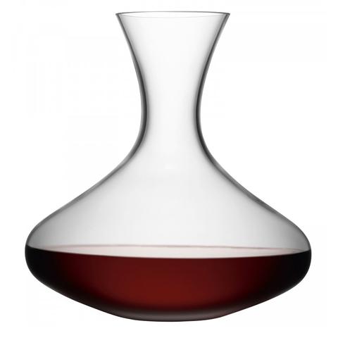 Графин для вина Wine 2.4 л