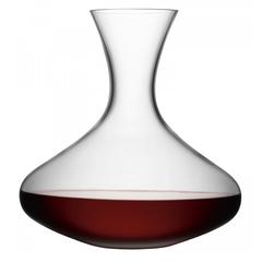 Графин для вина Wine 2.4 л, фото 1