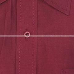 Рубашка короткий рукав М19-ХЧ017