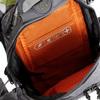 Картинка рюкзак городской Wenger 13024415  - 6