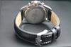 Купить Наручные часы Jacques Lemans 1-1117AN по доступной цене