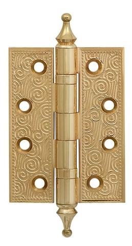 CASTILLO CL 500-A4 102x76x3,5 IG Итальянское Золото