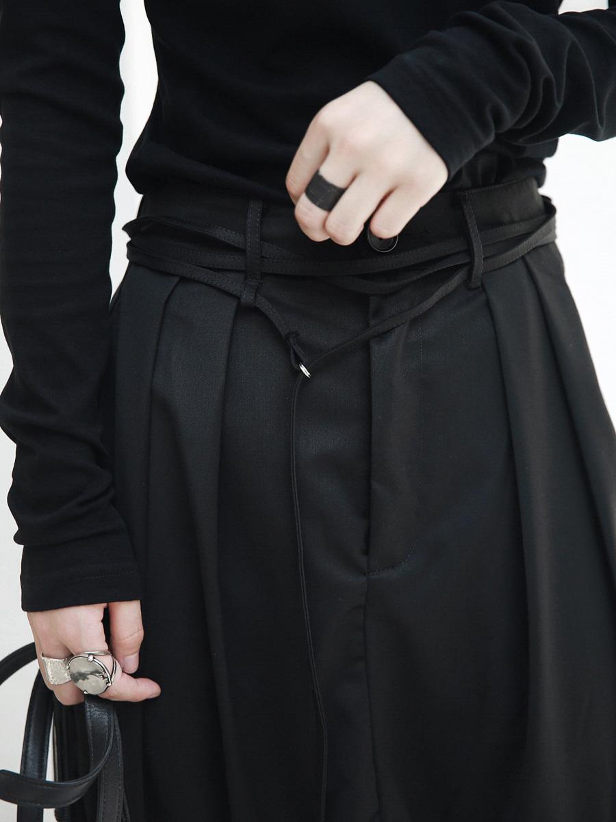 купить штаны «OZMAR»