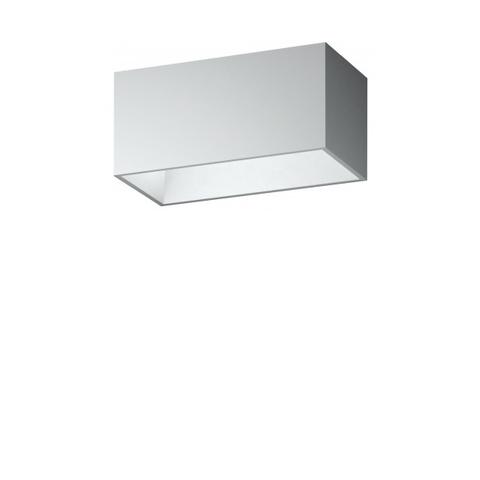 Потолочный светильник копия LINK 5351 by Vibia