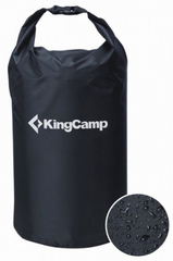 Гермобаул Kingcamp Dry Bag in Oxford M 25л