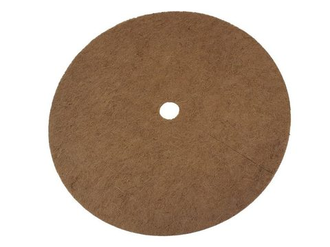 Круг приствольный Мульчаграм d-40 см набор 5 шт