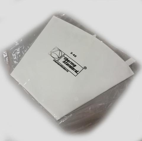 Мешок кондитерский тканевый, 40 см
