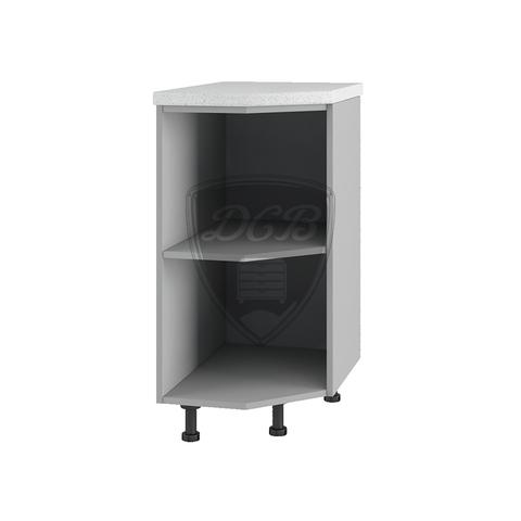Кухня Вита шкаф торцевой уловой 850*400