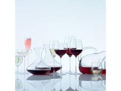 Графин для вина Wine 2.4 л, фото 2
