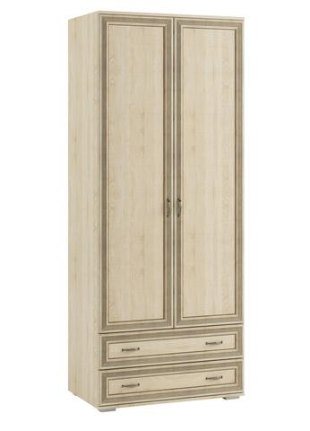 Шкаф Ливорно ЛШ-22 сонома