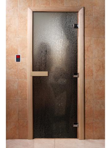 Дверь с фотопечатью А010