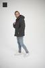 SICBM-T102/91-куртка мужская