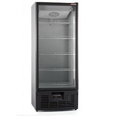 Холодильный шкаф RAPSODY   R700 VS (1 створка)     -5°С … +5°С