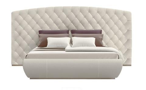 Кровать Kesy XL, Италия