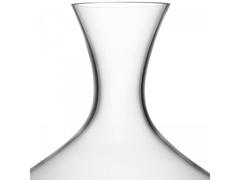 Графин для вина Wine 2.4 л, фото 3