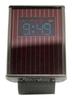 Цифровой диктофон Edic-mini Daily S-50 300 часов
