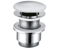 Донный клапан Kludi Plus 1042805-00 фото