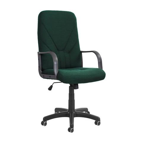 Кресло Менеджер, MANAGER